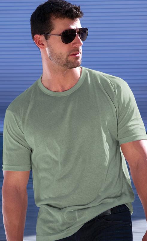 Sage Mens T-Shirt