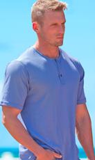 523801b8cf557e Men s Tan Through shirts - Polos to t-shirts to tank shirts!