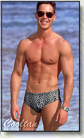 Swimming Suits Mens 4