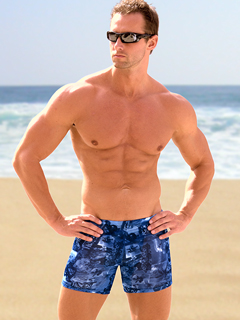 d7d3857543 Tan Through Swimwear and Shirts for men and women direct from Cooltan!
